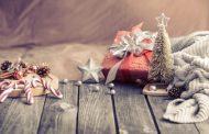 Comment trouver le bon cadeau de Noël ?