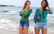 Comment porter des bijoux vikings à la plage cet été 2021 ?