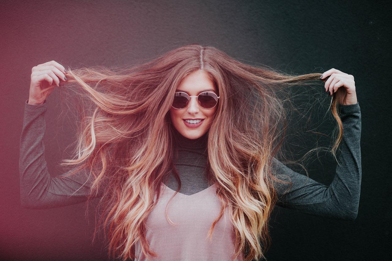 Quelles sont les extensions qui n'abîment pas les cheveux ?