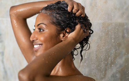 Quel savon utiliser pour avoir une belle peau noir ?