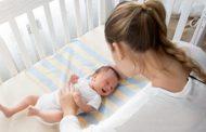 Comment bien se préparer à l'arrivée d'un nouveau-né ?